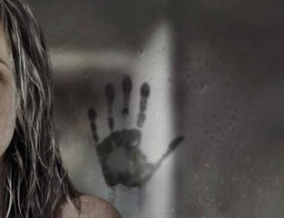 The year 2020 is still young, with lots of movies yet to be released. Find out top horror movies that will surely get your heart racing.