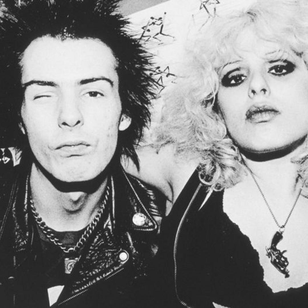 'Sid and Nancy' sugarcoated the story of Sid Vicious and Nancy Spungen, but the truth is a lot darker. Much of the story has been untold in the public eye.