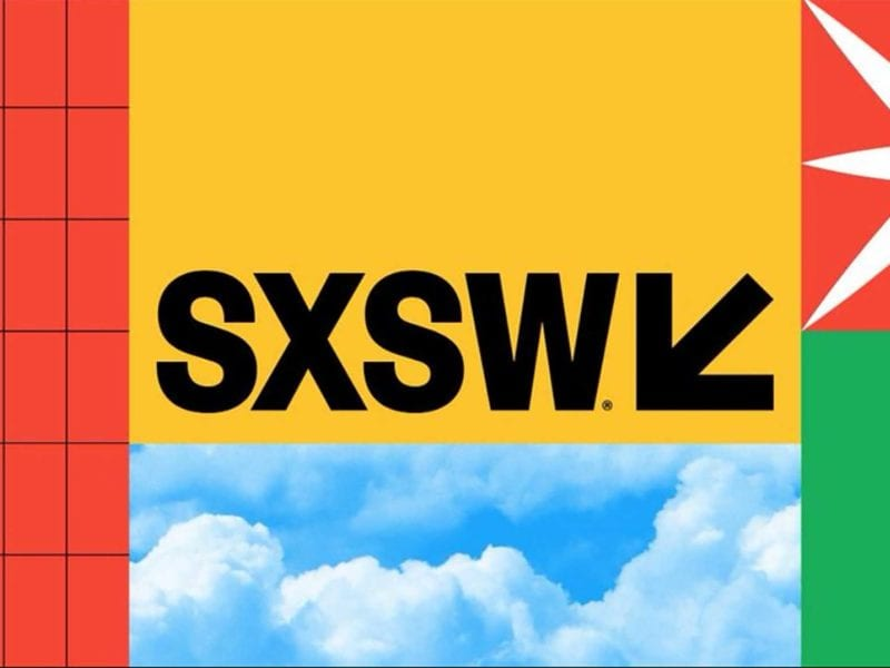 Now that Coronavirus has cancelled the iconic Austin festival, where can you catch all the films that would've premiered at SXSW 2020?