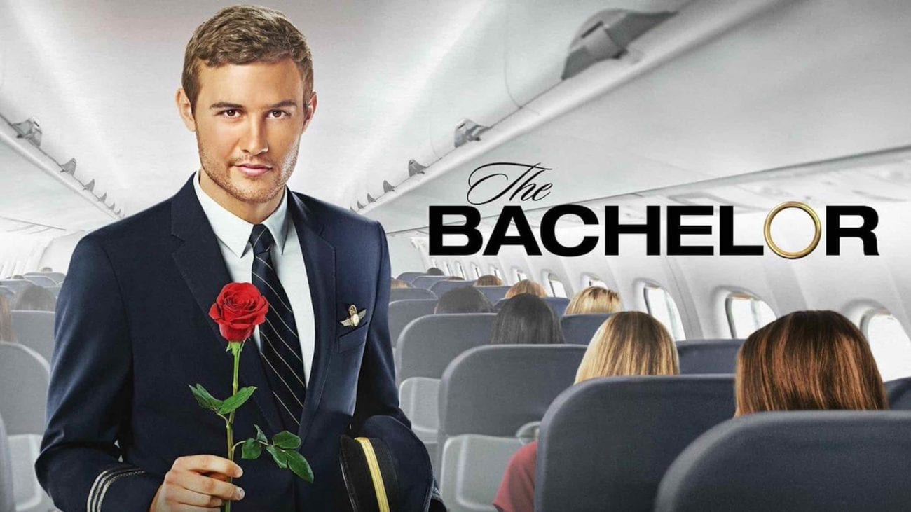 'The Bachelor' finale that aired this week promised just about everything except a live human sacrifice. Here's why 'The Bachelor' should end.