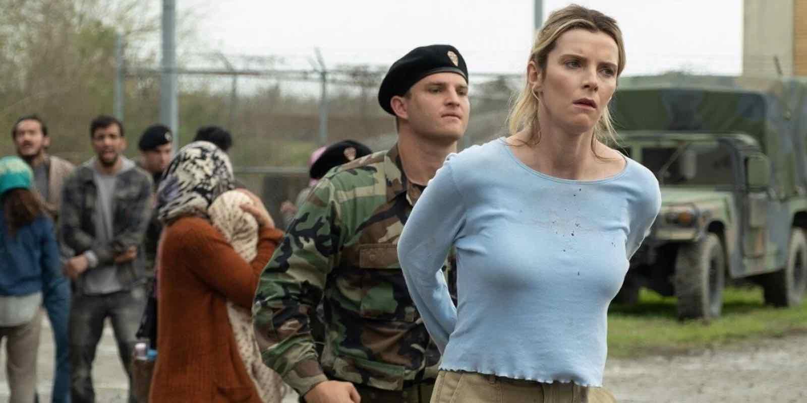 Carrie Roman Actress