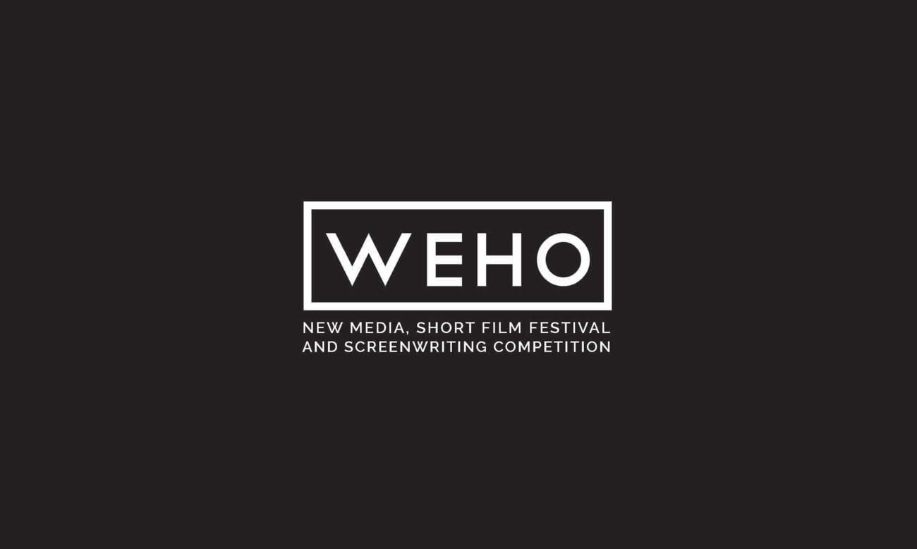 A new screenwriting competition is hitting the LA scene, and it's the perfect opportunity for you to break into the industry.