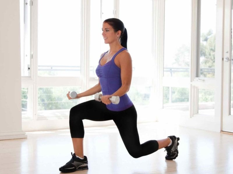 Cure your Coronavirus blues with these home workouts. Here are some of our favorite pages with a variety of at home workouts to do.