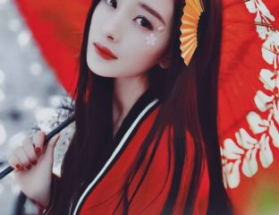 We're all about the gorgeous Yang Mi right now and bringing her to the attention of a wider Western audience. Here's the best Yang Mi movies.