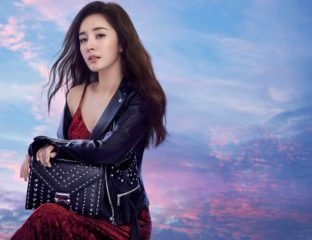 if you're ready to put in the time to watch Yang Mi in C-dramas, then here are some of our favorite series from Yang Mi.