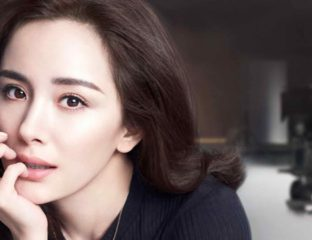 We can only dream of what 'Mulan' would've been like if Yang Mi got to play a role in the film's production. Here's why we want Yang Mi in 'Mulan'.
