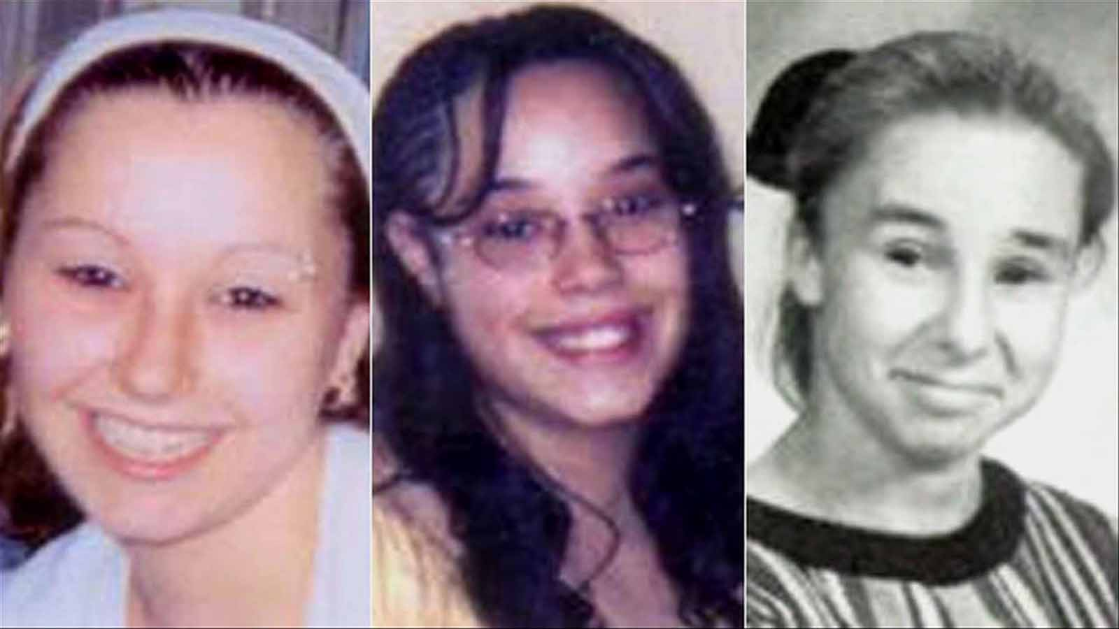 It's hard to imagine what would bring Ariel Castro to kidnap three Cleveland girls. But for a decade, the man kept these girls hidden from the world.