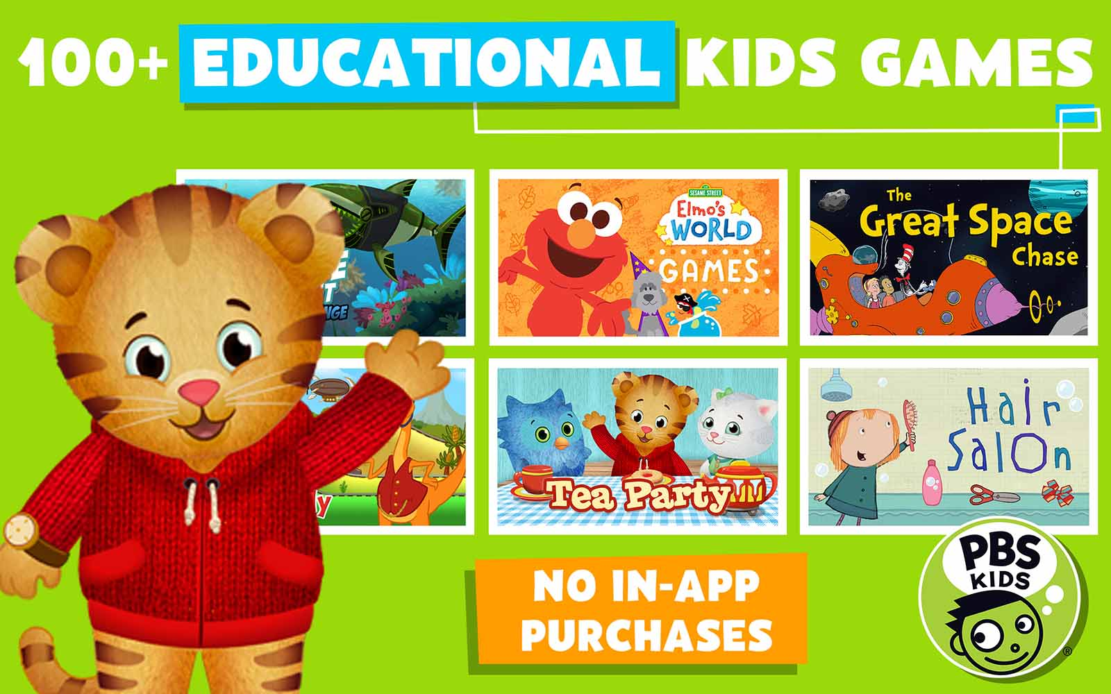 If you're struggling to homeschool your children during quarantine, there's plenty of online educational games for your kids to help assist with your teaching.