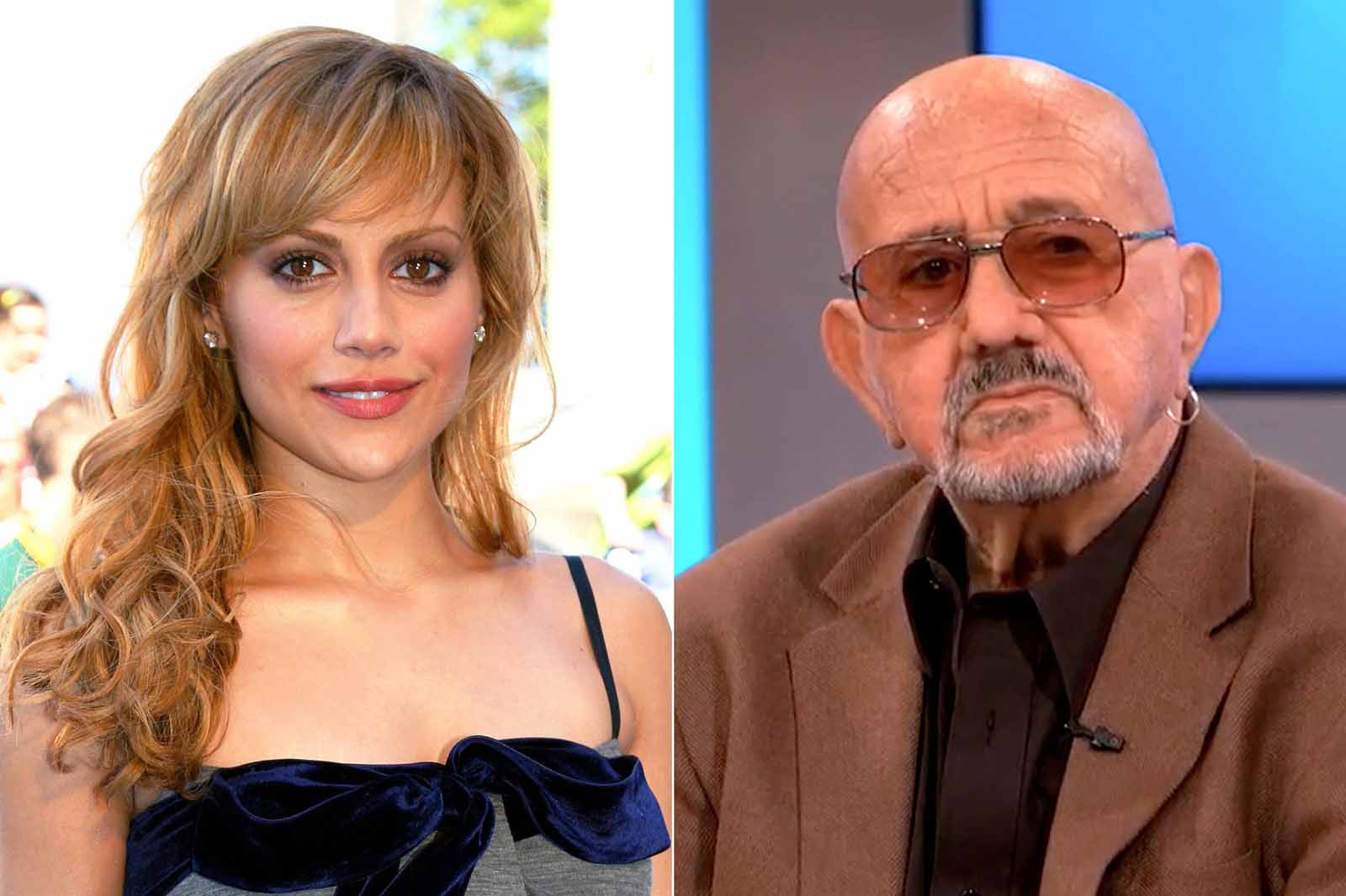 It seemed like an open and shut case when Brittany Murphy tragically passed away in 2009. But her half-brother still believes Murphy was murdered.