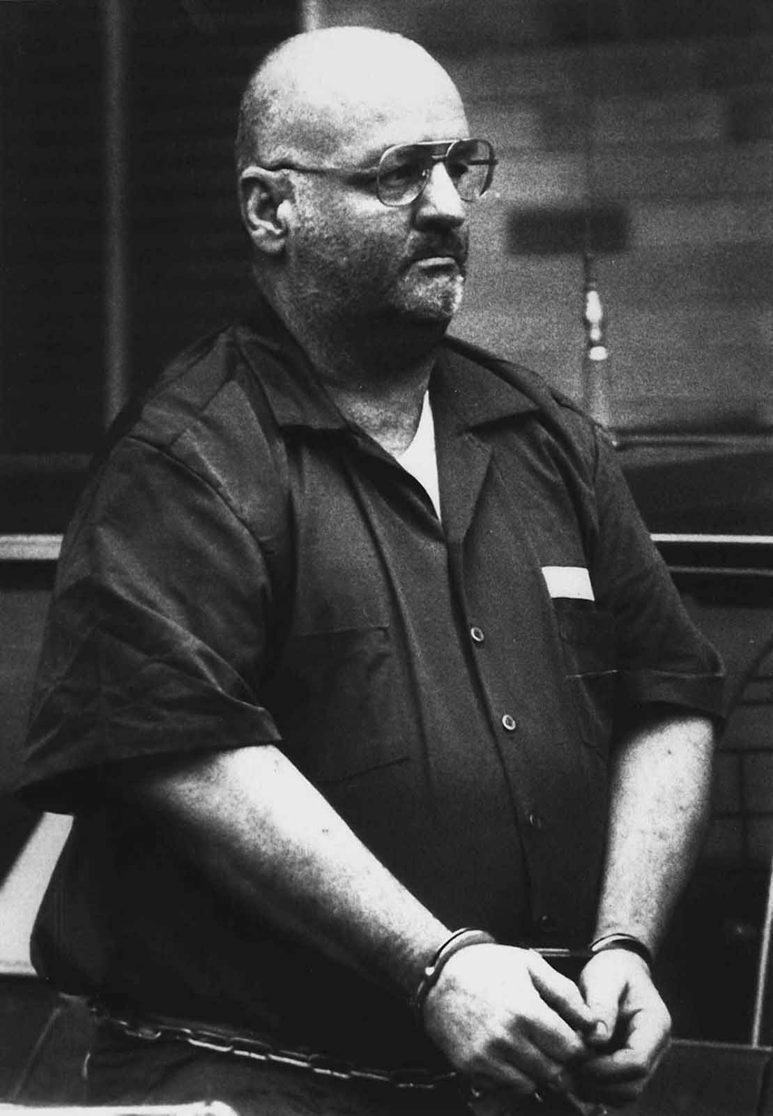 Arthur Shawcross seemed like your run of the mill serial killer, but after he was sentenced to jail, the truth of his crimes came to light.