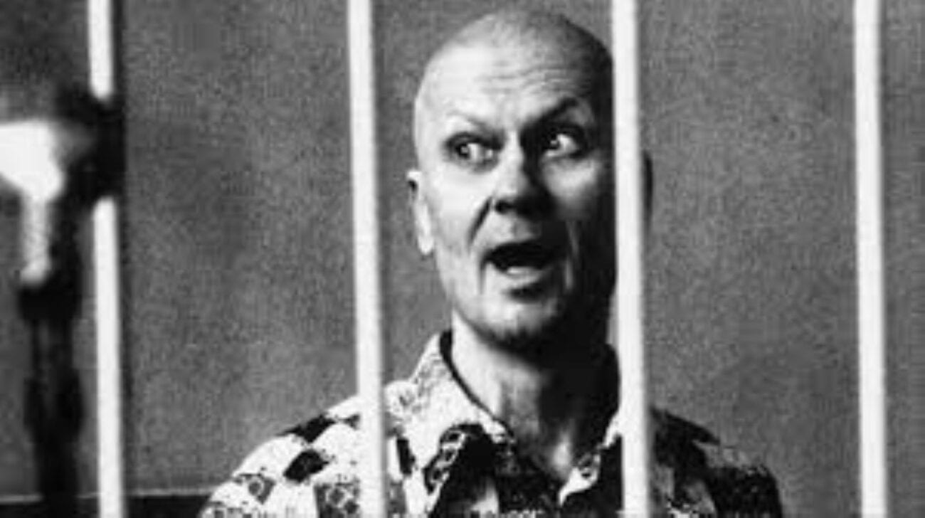 "By the end of his reign of terror Andrei Chikatilo had killed over 50 people and was named ""Butcher of Rostov"". Here's what we know."