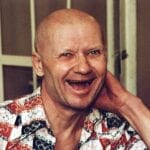 "In the 12 years Andrei Chikatilo committed his murders, what made him become the ""Butcher of Rostov""? Here's what we know about Andrei Chikatilo."