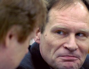 Nothing is quite so disturbing as the case of cannibal Armin Meiwes. Here's what we know about Armin Meiwes and his victim.