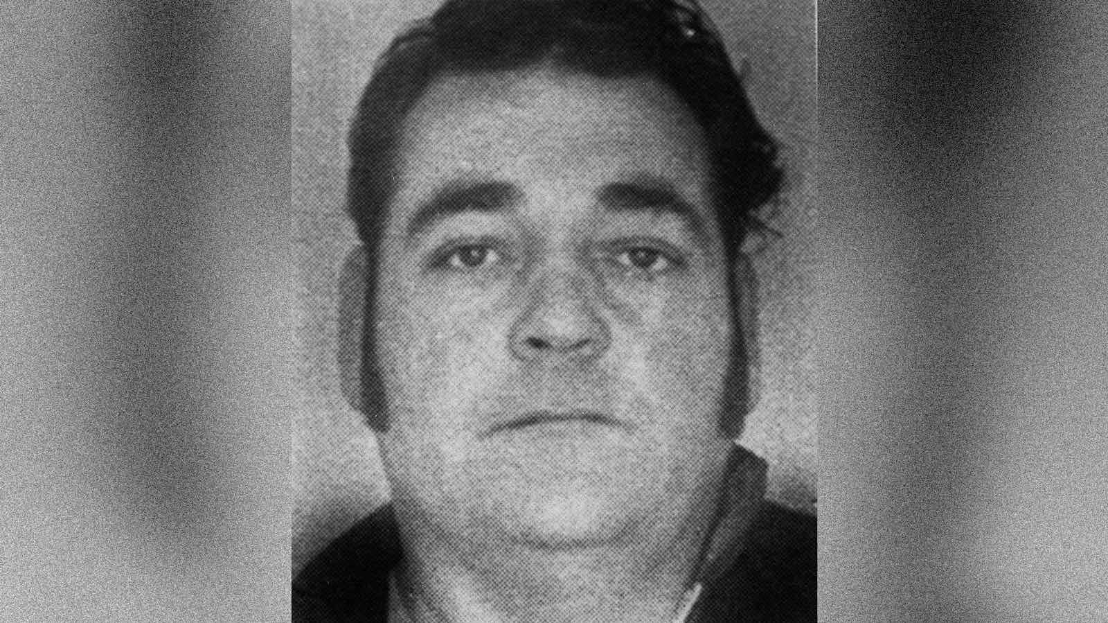 Is the killing of Ken Rex McElroy one of the craziest cold cases ever? –  Film Daily