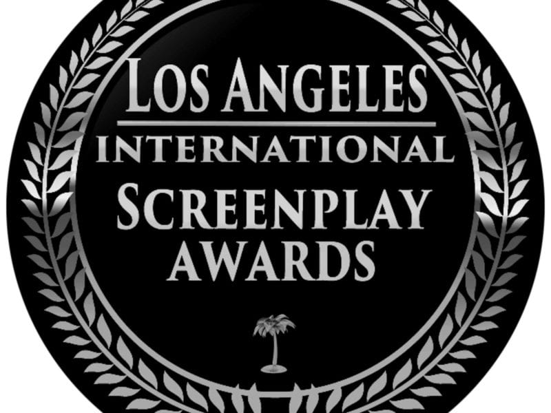The Los Angeles International Screenplay Awards puts its money where its mouth is for screenwriting. Here's why you should enter.