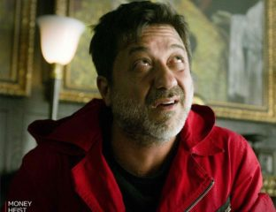 Anyone who watches 'Money Heist' knows Arturo Roman is trash. Now that season 4 is out, we want to know how the gang will punish Arturo.