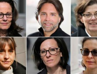 How did a simple organization focused on self-improvement turn into something so dark? Here's what we know about the NXIVM cult.