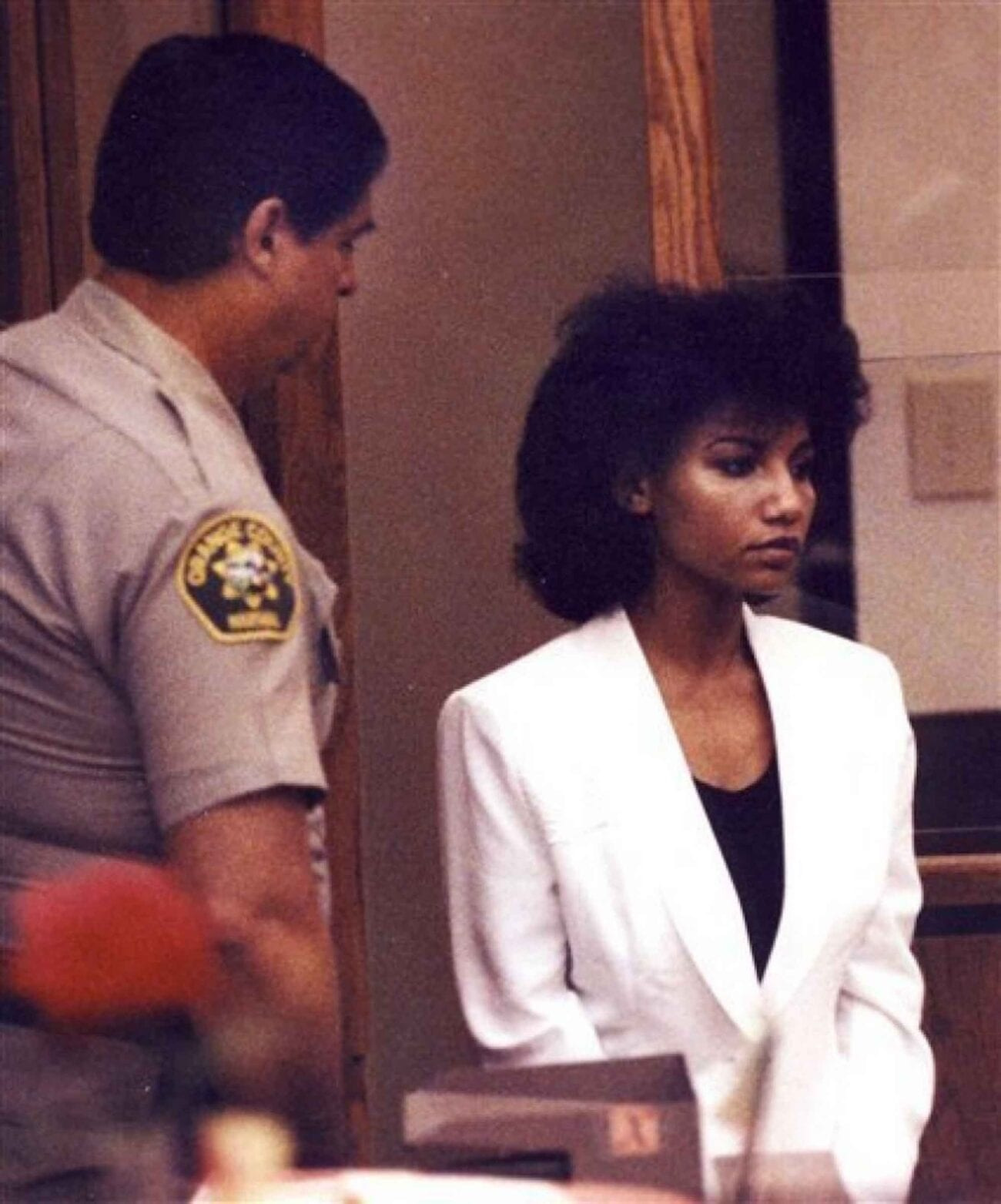 "Omaima Nelson, otherwise known as the ""Thanksgiving Butcher"", was a crafty individual. Here's everything we know about cannibal Omaima Nelson."