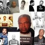 "Samuel Little, otherwise known as the ""Choke and Stroke Killer"", certainly terrifies many. Let's discuss the life and kills of Samuel Little."