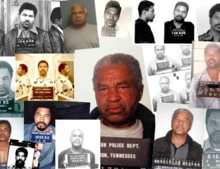 """Samuel Little, otherwise known as the """"Choke and Stroke Killer"""", certainly terrifies many. Let's discuss the life and kills of Samuel Little."""