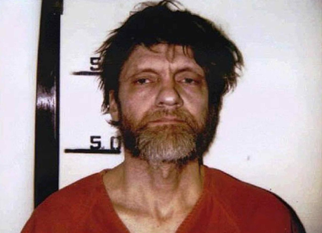 Here's the true story of Ted Kaczynski and his near two decade long reign as one of America's most infamous bombers. Here's what we know.