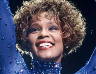 The story of Whitney Houston's sudden death seems like an open and shut case. Or is it? Here's everything we know about the death of Whitney Houston.