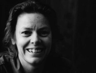Aileen Wuornos is one of many women who've gotten the death penalty. Here's female offenders who received the death penalty in the United States.