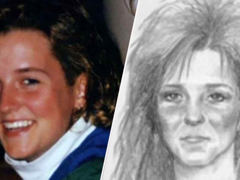 Amy Lynn Bradley disappeared from a cruise with her family in 1998 – she remains missing. Here's what we know about Bradley's disappearance.