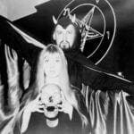 Formed by occultist Anton LaVey in 1966 was The Church of Satan. Here's everything you need to know about Anton LaVey.