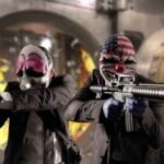 We dug around heist history and found ourselves the perfect fodder for new heist movies. Here are the very best heists in history.