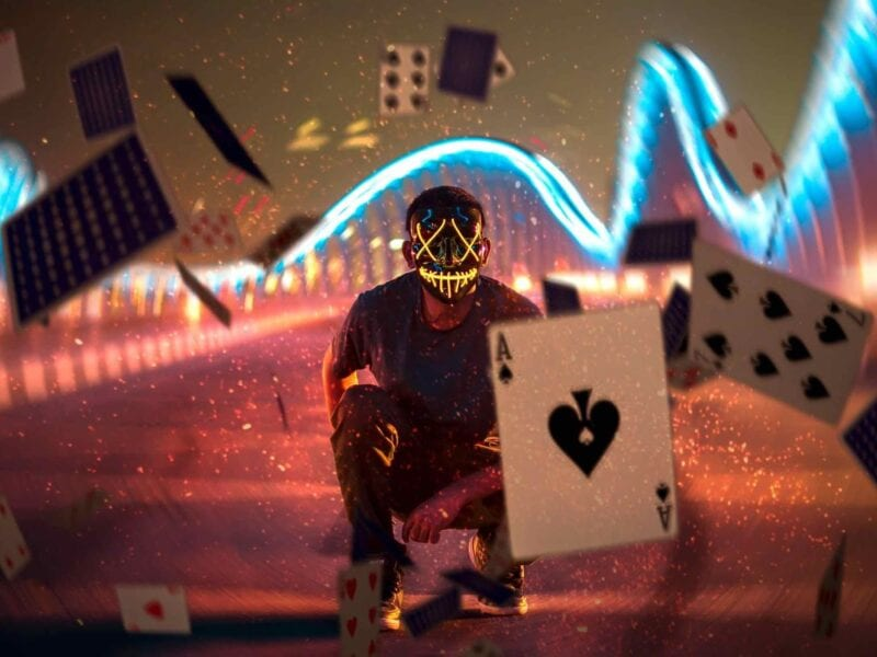 Gambling movies, and more specifically movies which include blackjack in some way, shape, or form, have been popular for a long time. Here's our favorites.