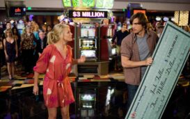 There is no business like show business, and there is no industry like the movie industry! Here's what we know about the influence movies have on gambling.