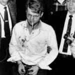Charles Starkweather was almost an adult when he went on a killing spree at age nineteen. Here's what you need to know about teen murderer Starkweather.