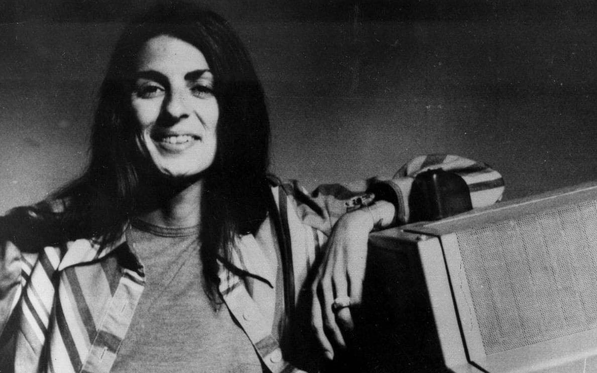 Christine Chubbuck, for many interested in true crime, remained something of an unknown for years. Here's everything we know.