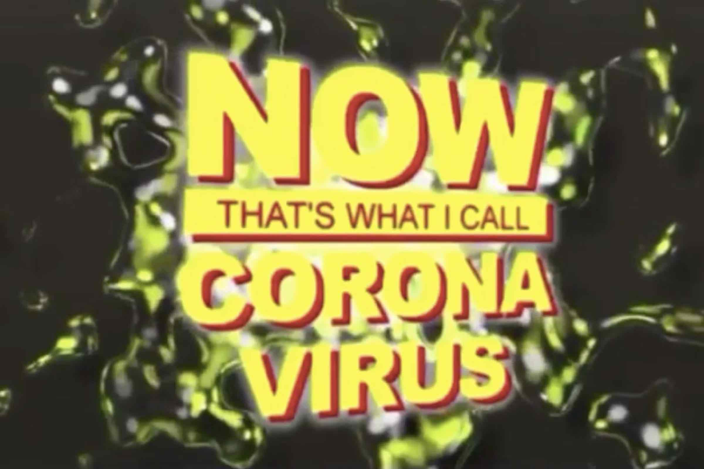 The Realest Memes That Describe Our Coronavirus Quarantine