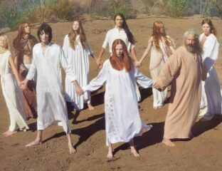 It used to be that the only definition of the word cult was a religious system considered to be strange or sinister. Here's some modern-day cults.