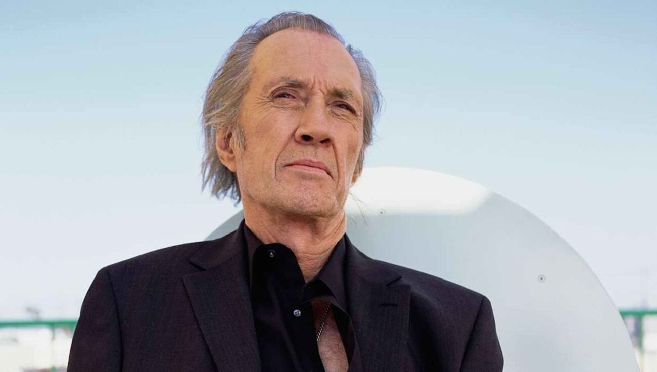 David Carradine was best known for his prolific list of characters adept in the martial art of kung fu. Here's what we know about his strange death.