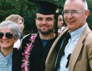 The documentary 'Dear Zachary: A Letter to a Son About His Father' gathers the fragments of a true crime story. Here's what we know.