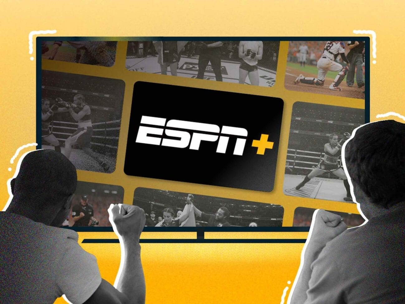 ESPN Plus differs from other streaming applications in quite a few ways. Here is everything that you need to know about ESPN Plus.