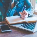 Student's assigned writing support can be delivered successfully on behalf of the efficient plans. Here's how you can help your essay writing.