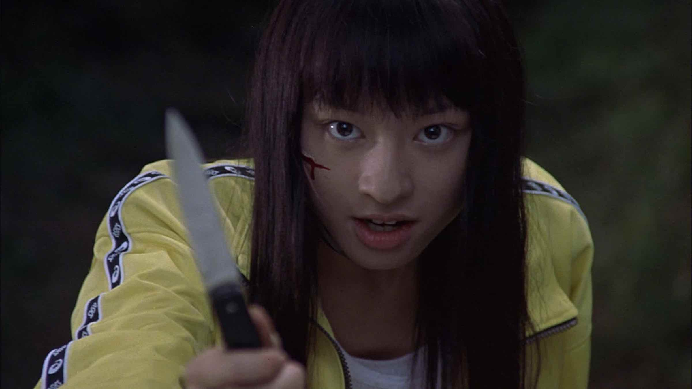 These famous female serial killers will haunt your dreams – Film Daily