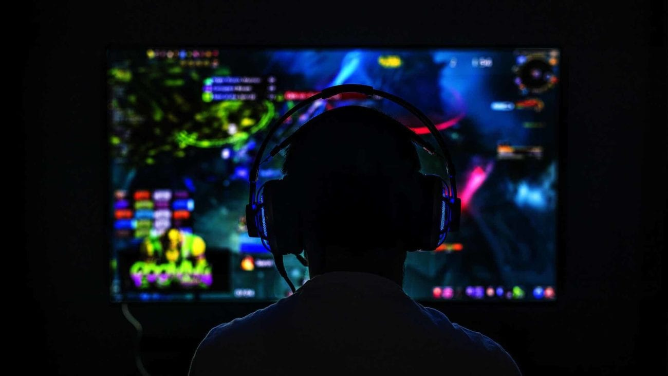 If you're stuck in a hole and need something new to do with your friends from the comfort of your couch, try one of these fun online games out.