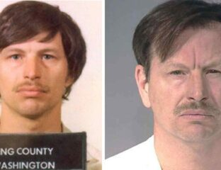 Gary Ridgway used to be considered the most prolific killer in American history. Here's everything you need to know about the Green River Killer.