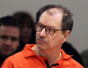 Serial killers are an obsession for any true crime stan worth their salt. Here's the haunting tale of Gary Ridgway the Green River Killer.