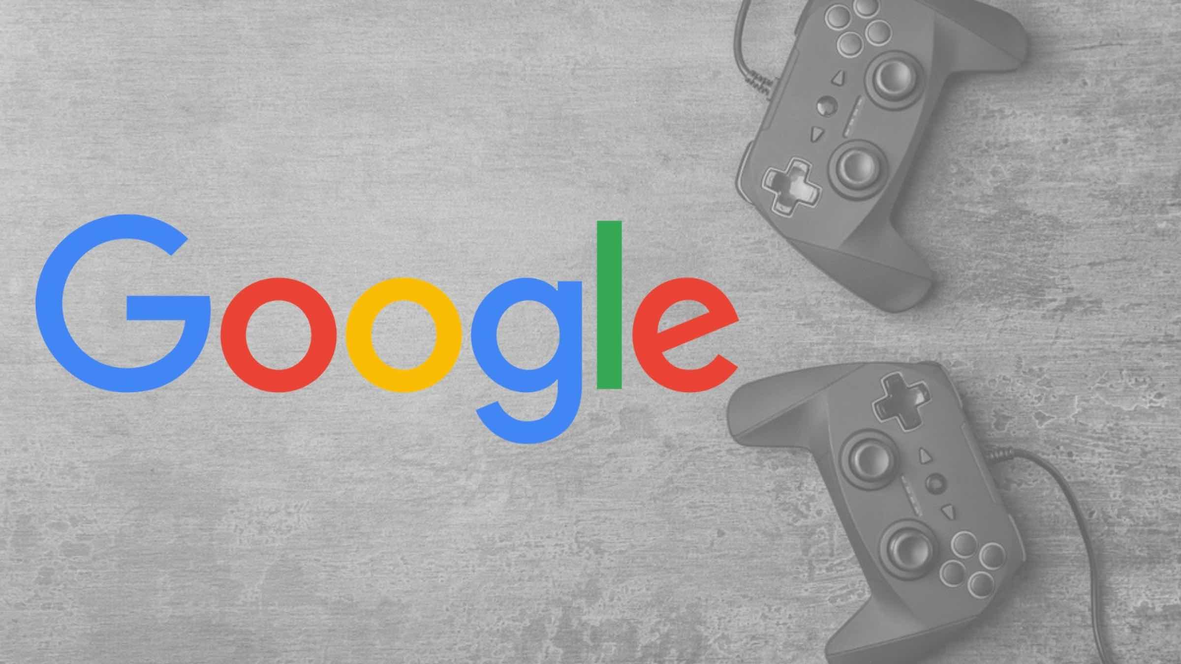 If you're bored out of your mind playing solitaire online, here's the best games on Google to entertain you during quarantine.
