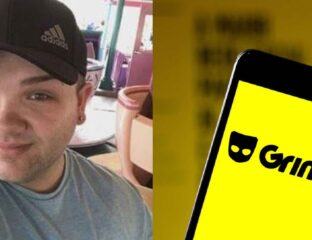 Dating apps are a blessing and a curse. For a few unlucky few though, the hookup they found is soon to be their killer. Here's a deadly Grindr app story.