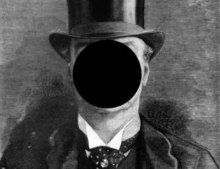 In the halls of the history of true crime, there is one unsolved case that everyone will know. Here's what we know (or don't know) about Jack the Ripper.