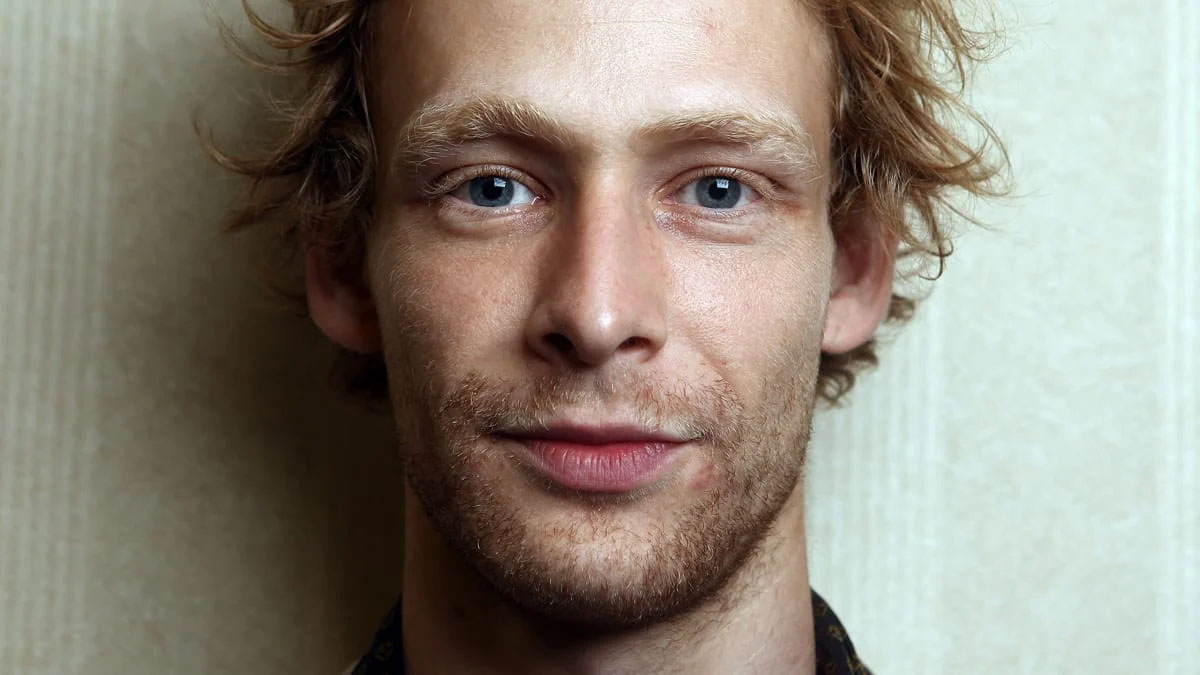 Within two years, Johnny Lewis's promising future looked more like a confusing nightmare. Here's what happened with Johnny Lewis.