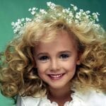 In terms of unsolved murders, the death of JonBenét Ramsey is definitely one of the most puzzling and tragic in recent memory. Here's why.