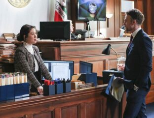From criminal lawyers to personal injury attorneys like this, the way their role is portrayed on the big screen raises many eyebrows. Here's why.